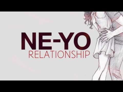 Ne-Yo - Relationship - New Song 2017