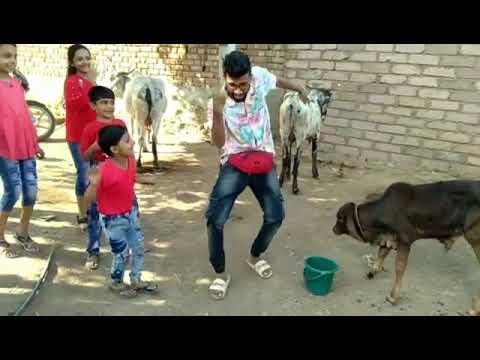 Kupe Dance Challenge - @jatin.jok.mehta from India #KupeChallenge