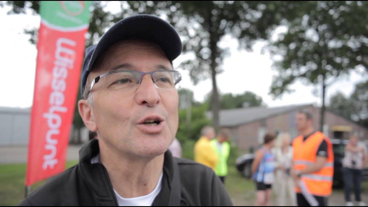 Interview Bert Martens   Scopias Vaals-Venlo 30 jun 2013