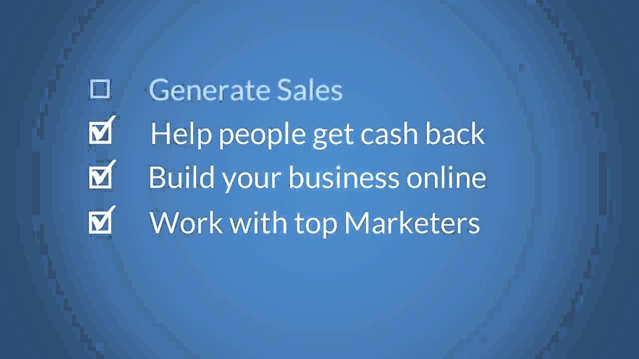 Home Based Business Ideas Pakistan Youtube