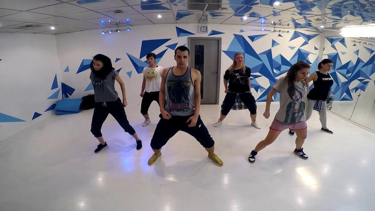 demarco destiny dancehall choreography by alexander nikiforov demarco destiny dancehall choreography by alexander nikiforov