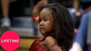 Bring It: Dancing Dolls Parade (S1, E20) | Lifetime