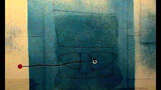 Lejaren Hiller: Twelve-tone Variations (1954)