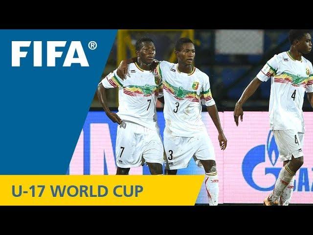 match-48-mali-v-ghana-fifa-u-17-world-cup-india-2017