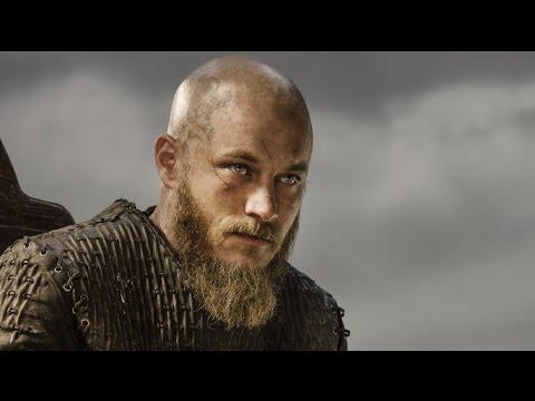 Викинги 4 сезон 7 серия [Обзор] Vikings