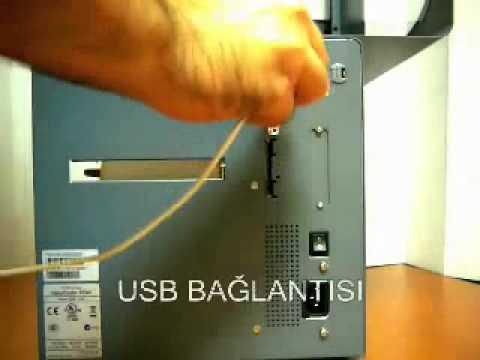 INTERMEC PD41 USB DRIVER (2019)
