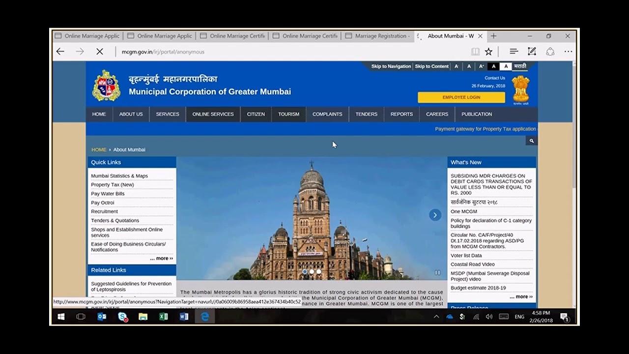 Online dating mumbai without registration