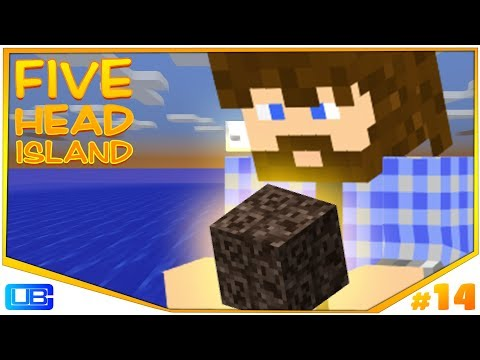 Soul Sand Automation | Five Head Island | #14