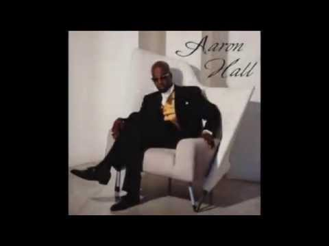 Aaron Hall~ ''Don't Be Afraid Of Me'' [Full Song]