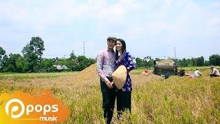 Lúa Mùa Duyên Thắm - Trường Sơn ft Kim Thư [Official]