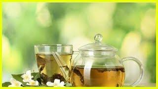 日焼けをしたときや、料理中に軽いやけどをしたときは、緑茶のティーバ...