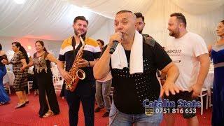 Download Lagu Nicolae Guta - Drag imi e Mandra de Tine - Joc Banat - * NOU * mp3