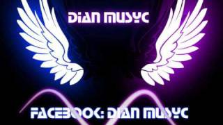 Dirty Boyz - Boom Shake the Room Evana Remix electro house 2010