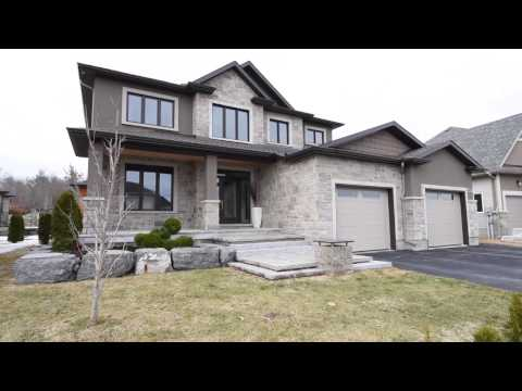 Welcome to 304 Carp Highlands Court - Ottawa Real Estate