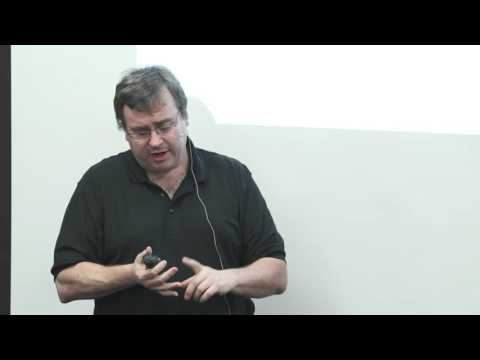 Blitzscaling 09: Reid Hoffman and Allen Blue on Why and How They Scaled LinkedIn
