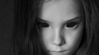 le 5 chiamate pi terrificanti mai registrate