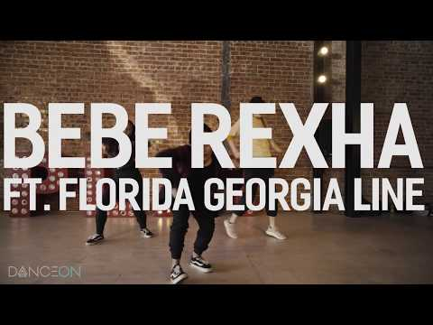 Cover Lagu Bebe Rexha ft. Florida Georgia Line - Meant To Be | Rumer Noel | Stagecoach X DanceOn Class STAFABAND