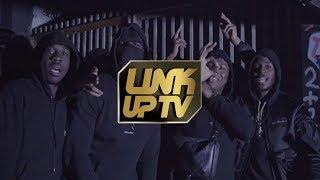 Hope Dealers War Is War Link Up TV.mp3
