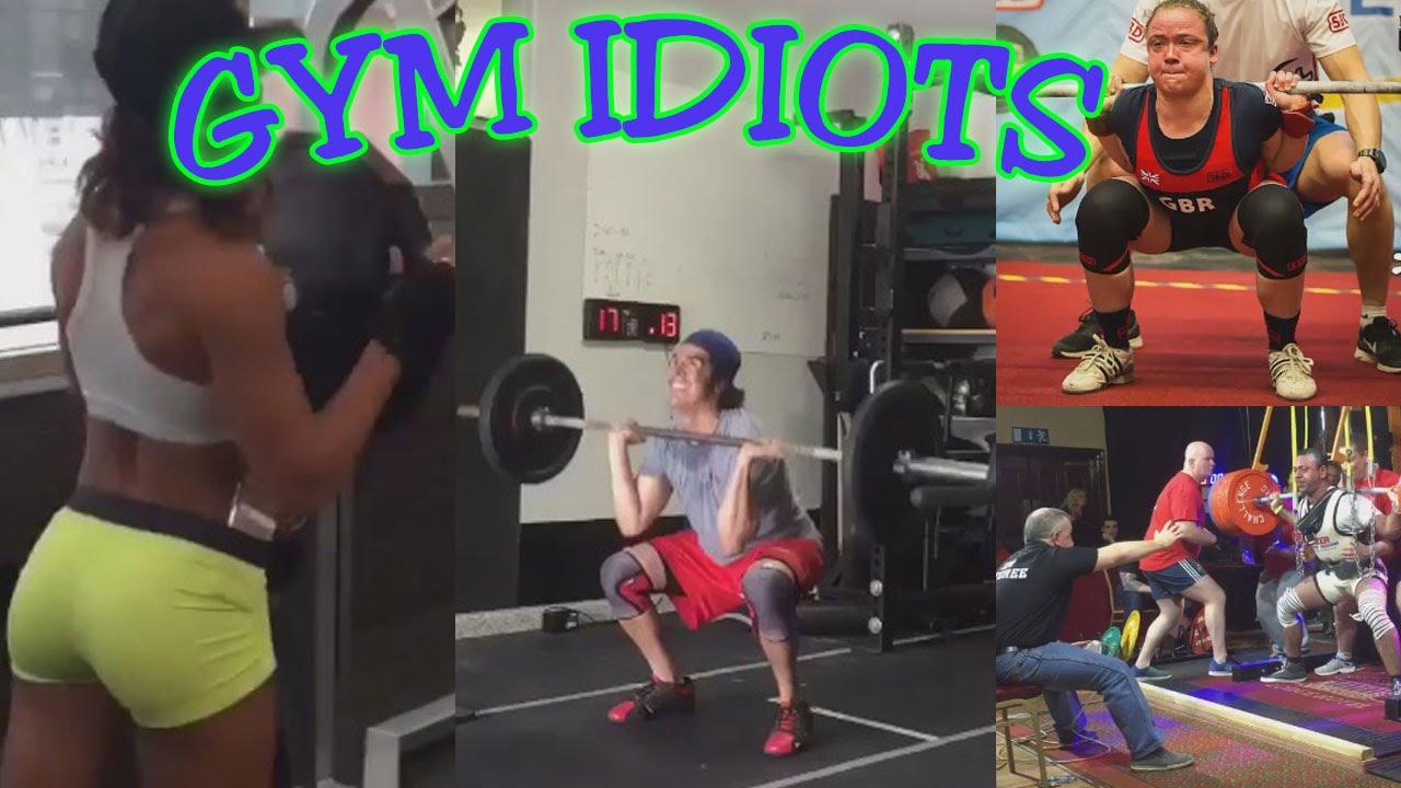Gym idiots dave castro s bogus crossfit workout score