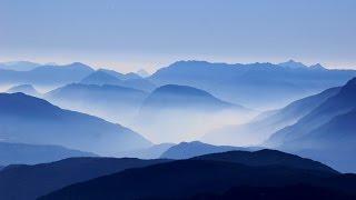 TOP 5: Die höchsten Berge der Welt