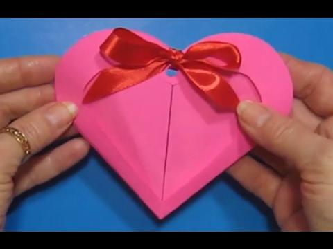 DIY Подарки СВОИМИ РУКАМИ ❤  Что подарить на 8 марта? ❤ БЮДЖЕТНЫЙ ПОДАРОК БЛИЗКИМ