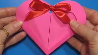 Что подарить маме бабушке подруге День рождение 8 Марта Святого Валентина Поделки своими руками