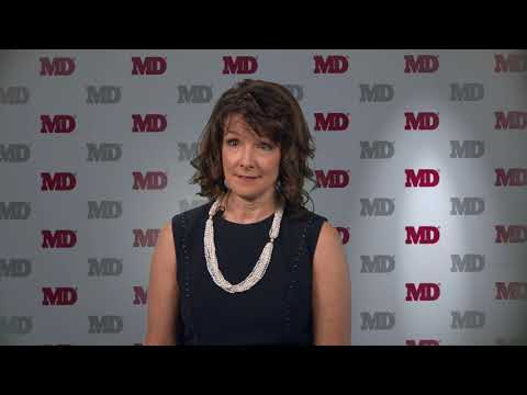 Margaret Bobonich, DNP, DCNP: Using Biologic Therapies for Psoriasis, Atopic Dermatitis