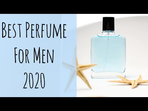 Best Perfume for Men in India 2020 | Affordable Perfume for Men | Best Cologne for Men