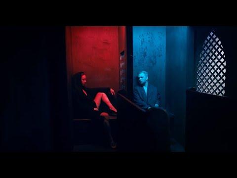 SOPRANO Турецкого - Отражение (Премьера клипа 2020)