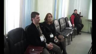 видео Недвижимость Алтапресс