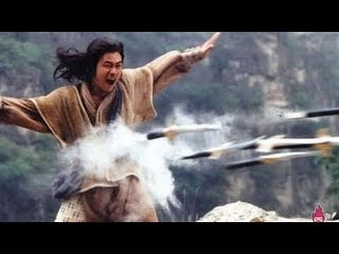 Chinese Action Movies Adventure Movies Fighting Classic Movies