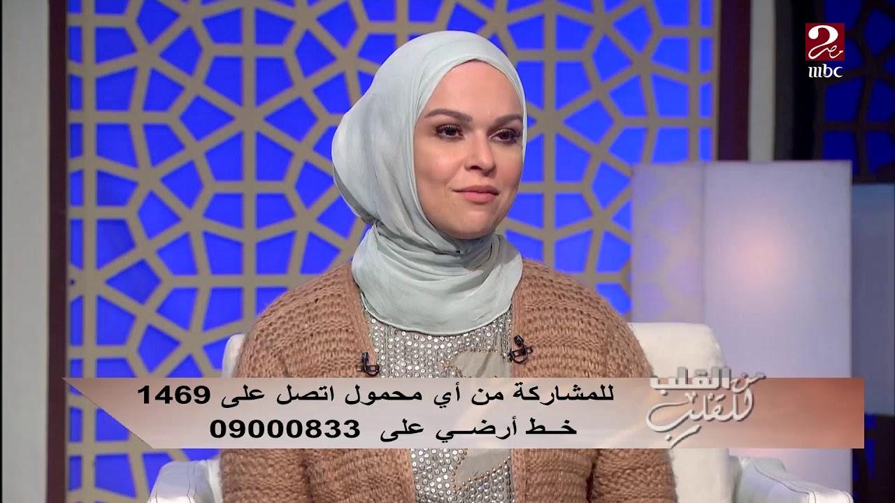 الأشهر الحرم لها خصوصيتها .. يوضحها الشيخ الدكتور أحمد ممدوح