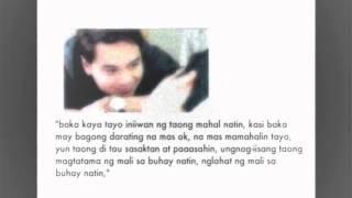 Ikaw Lang Aking Mahal Remix Version
