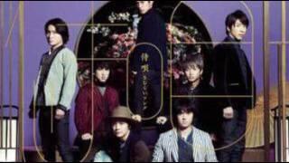 Singer : 森永栞夏 Title : 侍唄(さむらいソング) サムライ先生見てまし...