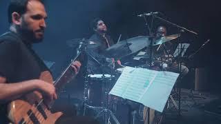 Paseo por La Habana - Andrés Barrios Trío en concierto YouTube Videos