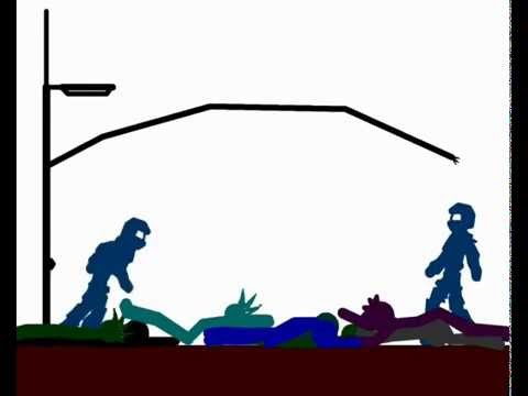pivot stickfigure animator tutorial pdf