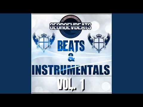 Break Your Neck Instrumental