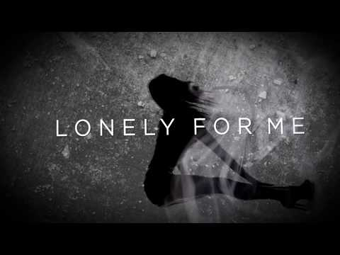 Dirty Heads - Lonely For Me (Lyric Video)