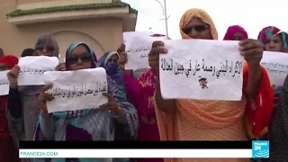 المرأة الموريتانية.. نضال مستمر لتعزيز الحضور والحقوق