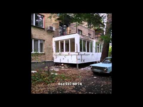 ВиДиАрт - производство мебели на заказ в Одессе