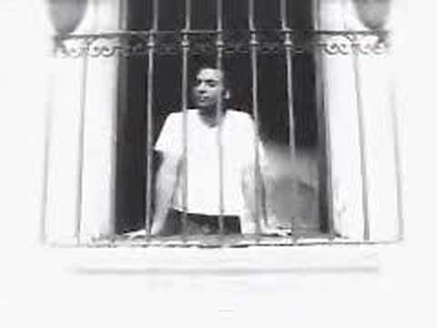 Jon Secada - Mental Picture