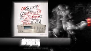 Obscurity - No Loyalty