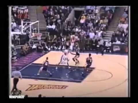 Kobe Bryant Tip Jam:AAGGHHHHHHHHHHHH!!!!!!!1111