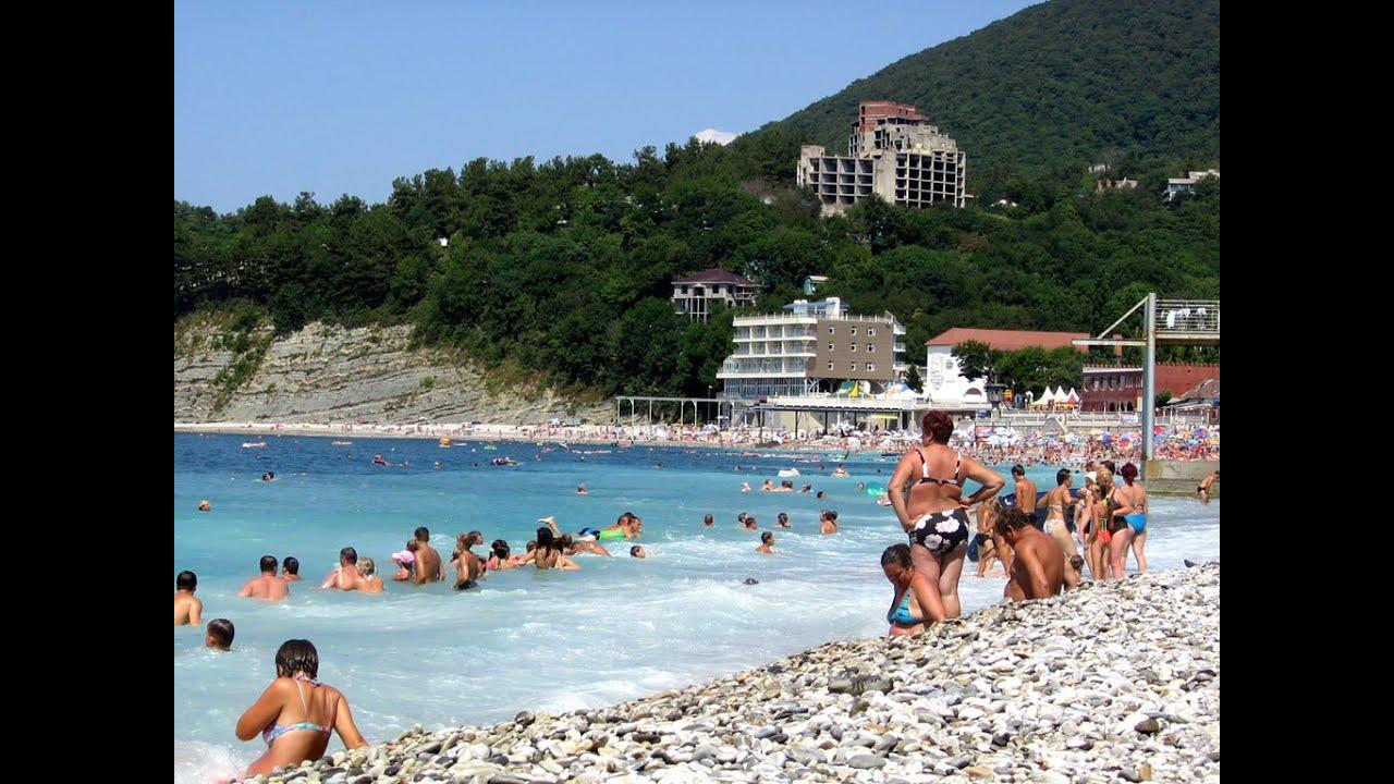 Пляжи Алупки, Крым Карта и описание всех пляжей в Алупке 91