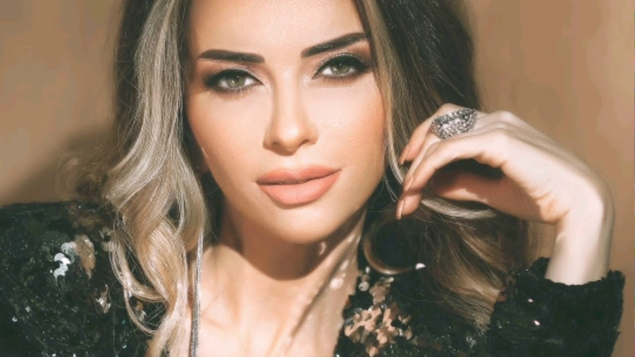 Manana Japaridze - Intizar (Hardasan sevgilim gəl)