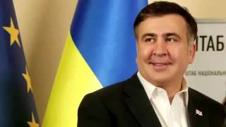 О помощи Украины в войне  Грузии и россии.
