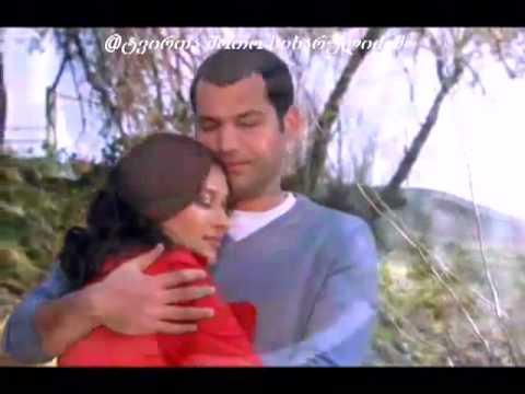 seriali siyvaruli da sasjeli savashi da iasemini სერიალი სიყვარული და სასჯელი soundtrack