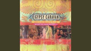 Gypsy - No Gypsy