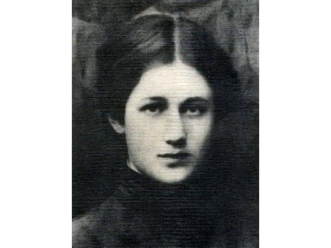 """""""The Divine Beauty will save the World!"""" Magic of the Russian Poetry. A.Akhmatova - III"""