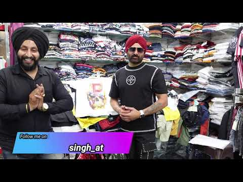 High Class luxury branded clothes | ROYAL SINGH is back with all new SUMMER COLLECTION | BEST PRICE